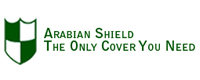 Arabian Shield Insurance