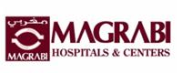 Magrabi Hospitals