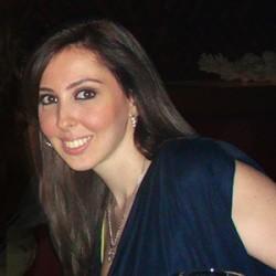 Noor Alhrashi