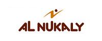 Nukaly