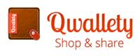 Qwallety
