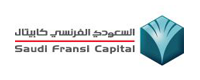 Saudi Fransi Capital