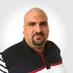 Tarek Chaya