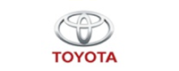 Toyota (ALJ)