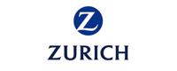 Zurich Insurance UAE
