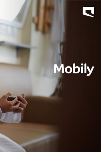 Mobily