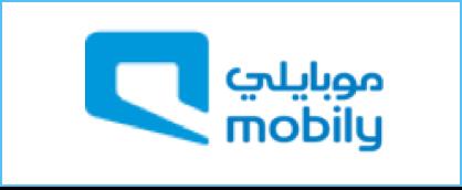 Mobily Telecom